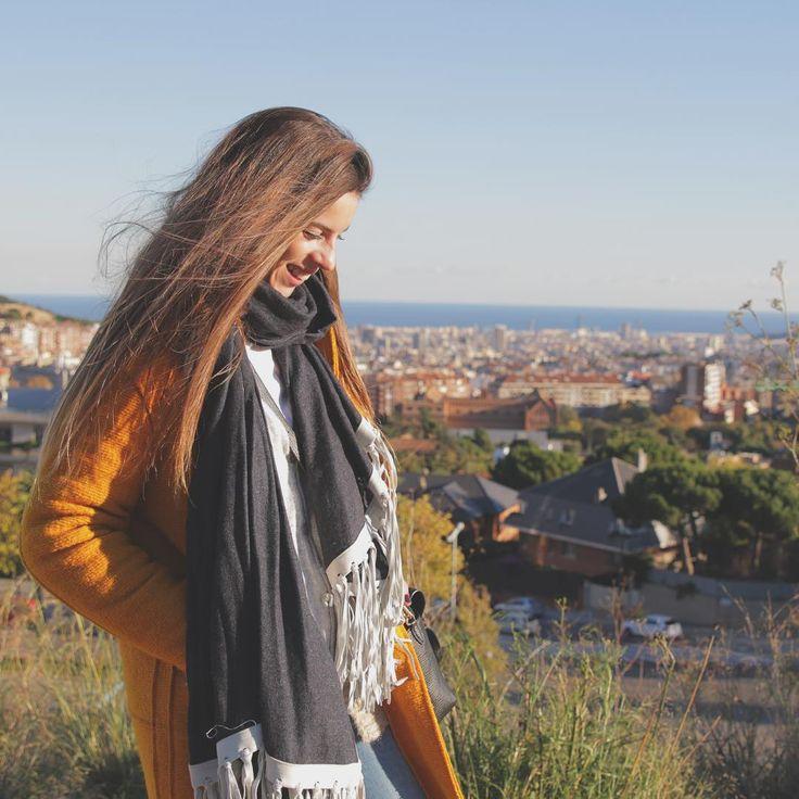 Marta Riumbau (@riumbaumarta) • Fotos y vídeos de Instagram