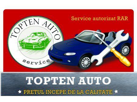 Service auto autorizat RAR - tinichigerie, vopsitorie si polish profesional.  Echipamente noi si scule profesionale.