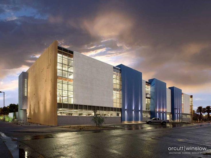 51 best tiltup amp industrial architecture images on