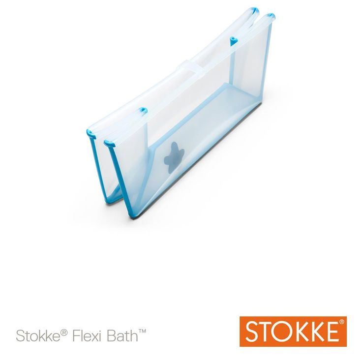 Stokke® Flexi Bath™ - 319,95 kr.