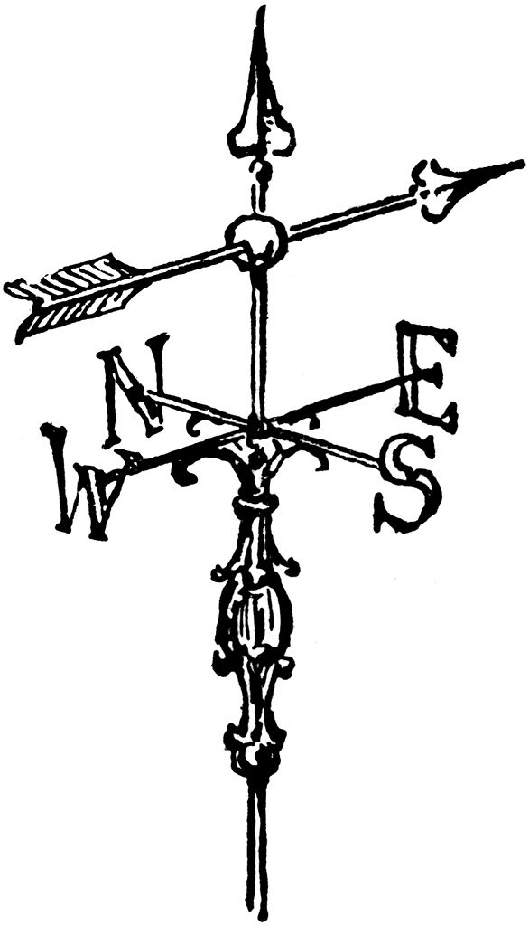 48 best weathervanes images on pinterest weather vanes for Whitehall tattoo supply
