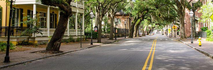 Charleston Hotels | Hyatt Place Charleston Historic District
