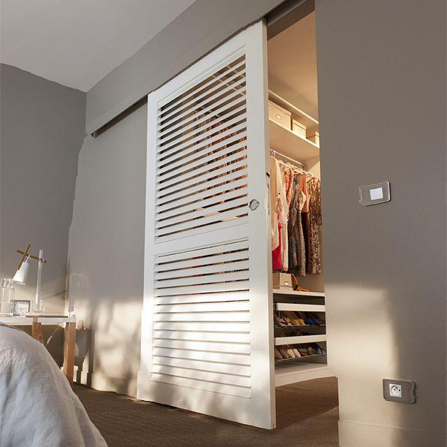 47 best portes d 39 entree images on pinterest hat wood and blue. Black Bedroom Furniture Sets. Home Design Ideas