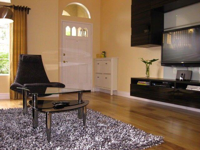 Modern Rugs For Living Room South Africa