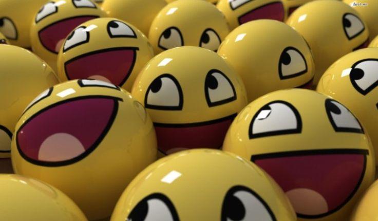 Emoticones Premium para WhatsApp