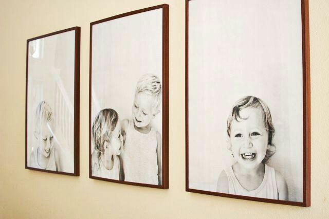 18×24 inch Custom Pencil Drawing (Portrait, Pet or Animal Portrait) Art Sketch