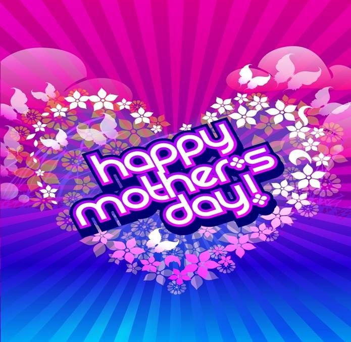 """Top 20 Mother's Day Poems to Share on Whatsapp Mothers day Poems : Hey guys mothers day is here and you people must be very much excited about it.Mothers day Poems are the best way to convey you greetings to your mothers.she will feel happy after seeing these top mothers day Poems which we are … Continue reading """"Top 20 Mother's Day Poems to Share on Whatsapp"""""""