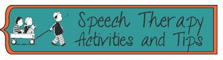 Your Child's Speech & Language Development: Birth to 5 - Playing With Words 365