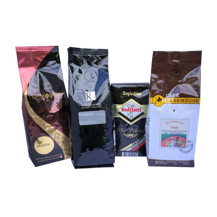 +Probierset+Monsooned+Malabar+-+finden+Sie+Ihren+säurearmen+Favoriten Drei+reine+Malabar+und+eine+Kaffeemischung.+Individuell+geröstet.+Immer+säurearm. Magenfreundlicher+Kaffee+für+Kenner+und+Genießer Der...