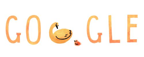 Mother's Day 2015 http://www.google.com/doodles/mothers-day-2015
