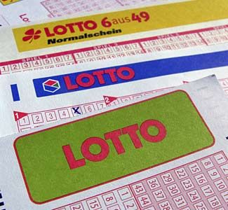 Get today's lotto draw tickets online at www.playlottoworld.org