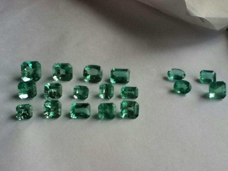 Good Emerald