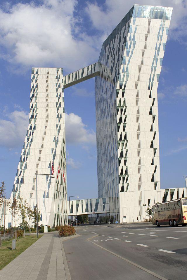 Copenhagen Design Trade 2013