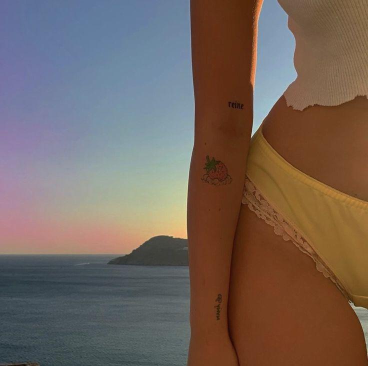 p i n> ✧ dylliance ✧   – endless summer