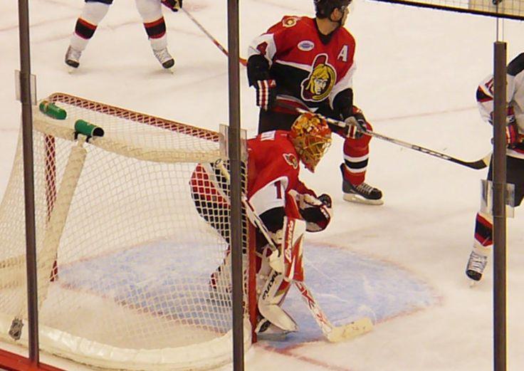 NHL News: Philadelphia Flyers sign goalie Ray Emery for the remainder of the season - http://www.sportsrageous.com/nhl/nhl-news-philadelphia-flyers-sign-goalie-ray-emery-remainder-season/15457/