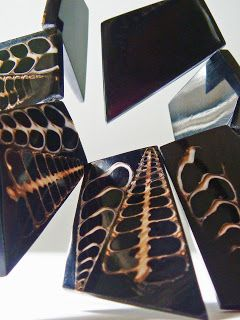 collezione alessandro: Summer 2011/12