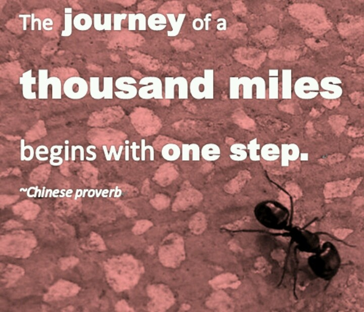 Best Friend Quotes In Chinese: 69 Best Images About Chinese Proverbs On Pinterest