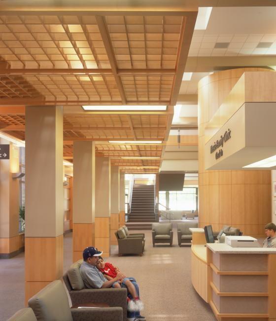 University of california davis mind interior 1 - Interior design universities in california ...