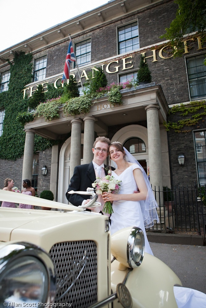 Book Your Wedding To Take Place In The Winter Months And We Can Offer A Reduced Price On Our Ebor Grange Packages Even Better