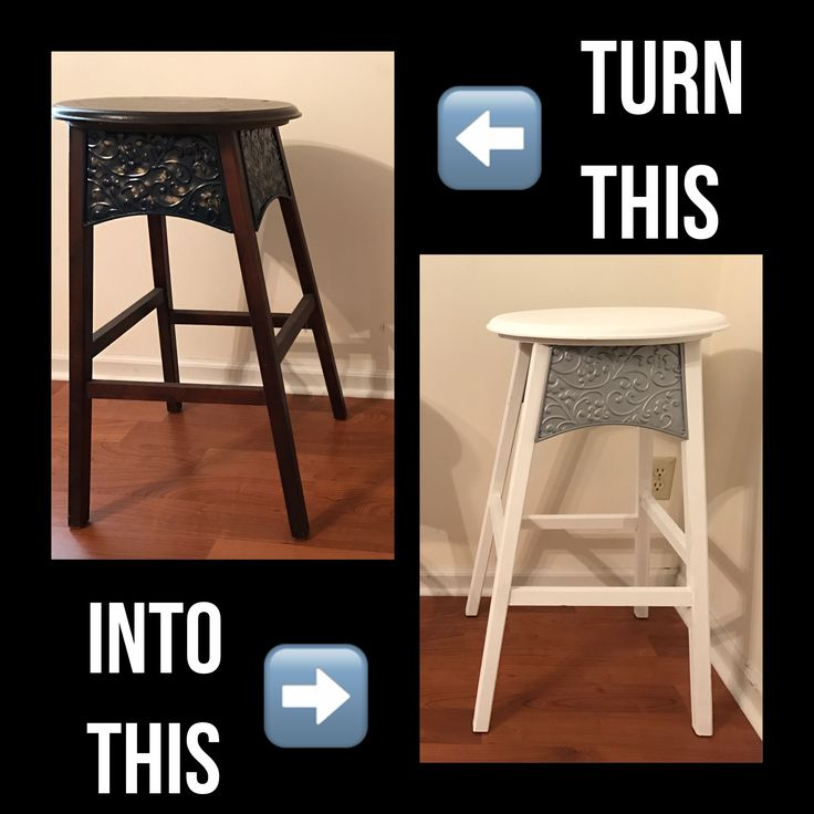 Kitchen Bar Stools For Small Spaces: 17 Best Ideas About Small Kitchen Bar On Pinterest