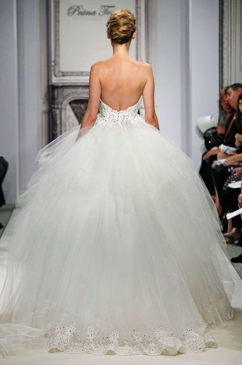 17 Best Images About Pnina Tornai On Pinterest Corset