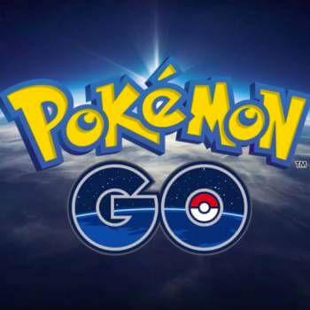 Pokémon Go Download chegou ao brasil, saiba mais sobre como baixar e jogar esse game que virou uma verdadeira febre mundial.
