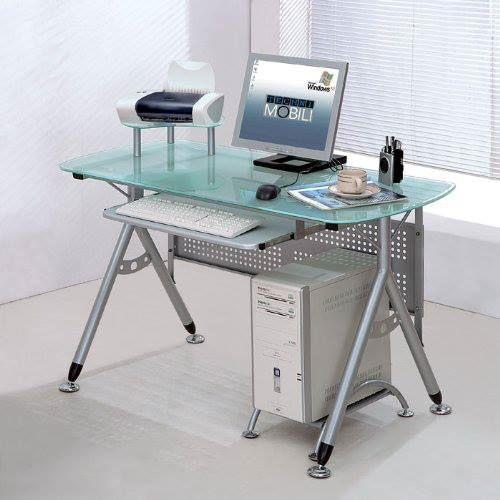 40 best computer desks for kids images on pinterest