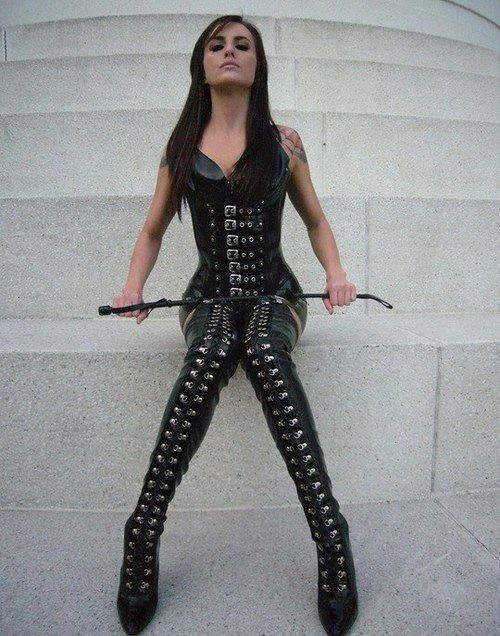 adult dating strapon mistress