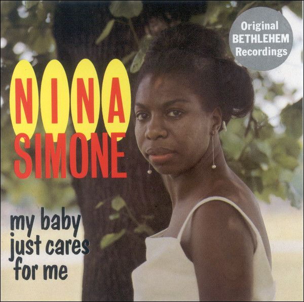 Radio Swiss Jazz - My Baby Just Cares For Me - Musicians