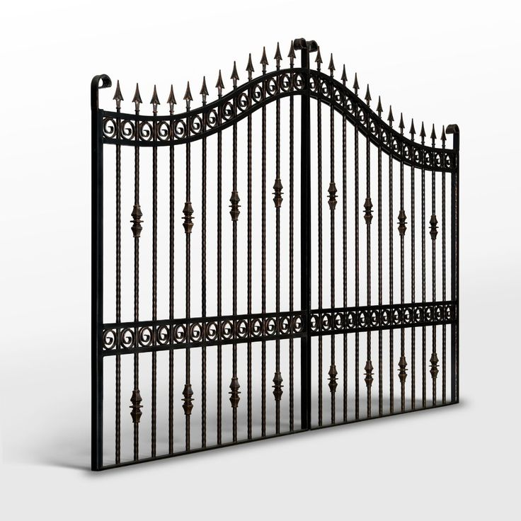 409 Best Garden Gates Amp Guarding Gates Images On Pinterest