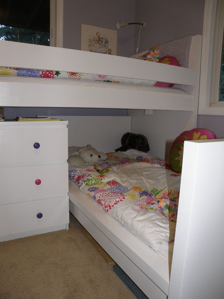 1000 Images About Decorations On Pinterest Ikea Bunk