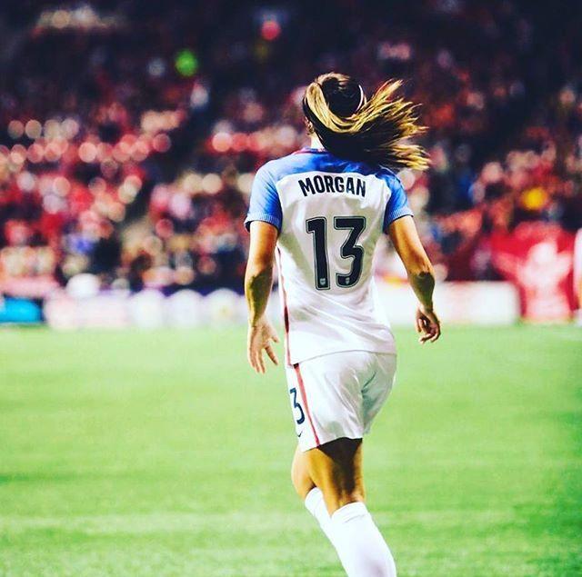 Fondos de futbol femenino