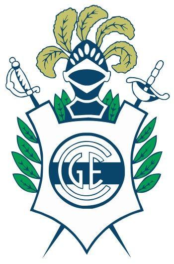 Gimnasia y Esgrima de La Plata (Argentina)