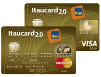 """Como Solicitar um Cartão de Crédito Itaucard - Veja como é simples e fácil solicitar um cartão Itaucard para você fazer suas compras e pagar suas contas com muito mais vantagens e benefícios. Para pedir um cartão de crédito Itaucard você precisa acessar o site do banco conforme link disponível abaixo e clicar em """"Conheça os cartões""""... LEIA MAIS!"""