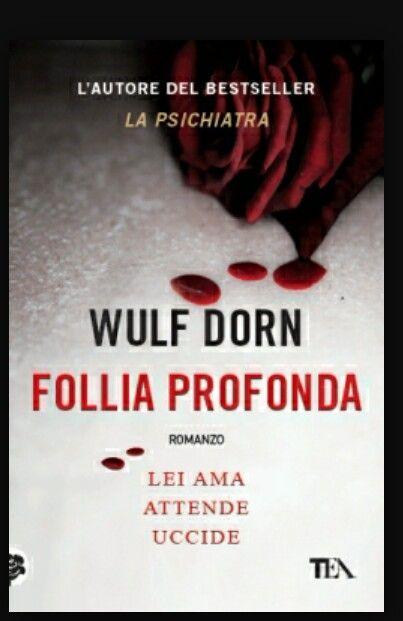 FOLLIA PROFONDA (6).