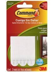 Command®
