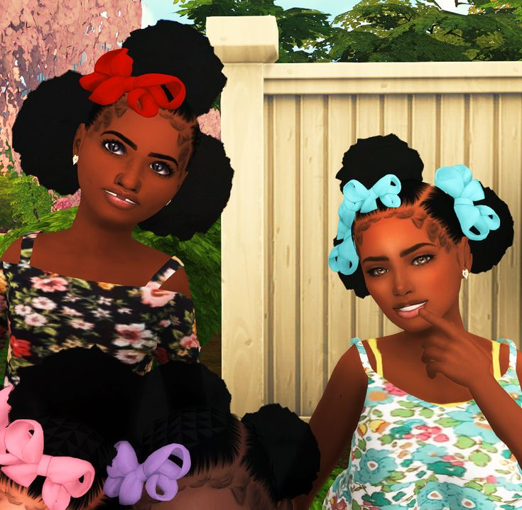 Pin by atomiclight on sims 4, maxis match   Sims, Sims 4