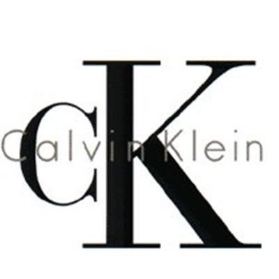 Calvin Klein – Perfumes, Camisas, Cuecas e Sapatênis - http://blipou.com.br/calvin-klein.html