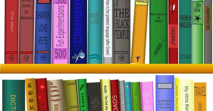 Το Mendeley είναι ένα δωρεάν διαχειριστής εγγράφων και βιβλίων PDF που έχει σχεδιαστεί για ερευνητές φοιτητές και ακαδημαϊκούς. Μπορείτε να διαβάζετε και να σχολιάζετε έγγραφα PDF με κολλώδεις σημειώσεις και επισημάνσεις να κάνετε αναζήτηση στην βιβλιοθήκη σας για λέξεις-κλειδιά όπως τίτλο συγγραφείς κ.λ.π να συγχρονίσετε σχολιασμούς και έγγραφα σε όλες τις συσκευές σας να αποθηκεύστε τα αρχεία PDF από άλλες εφαρμογές ή μέσω του web browser σας να κατεβάσετε ή να αφαιρέσετε αρχεία PDF για να…