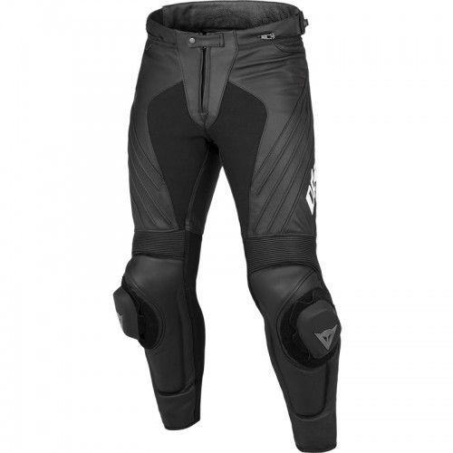 Купить кожаные штаны Dainese Delta Pro Evo C2 Leather Pan...