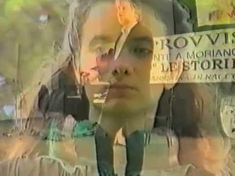 Pia de' Tolomei di Mauro Chechi -  A Lucca Ponte a Moriano  1997