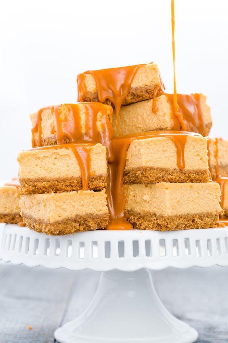 Butterscotch Cheesecake - Butterscotch Cheesecake Recipes