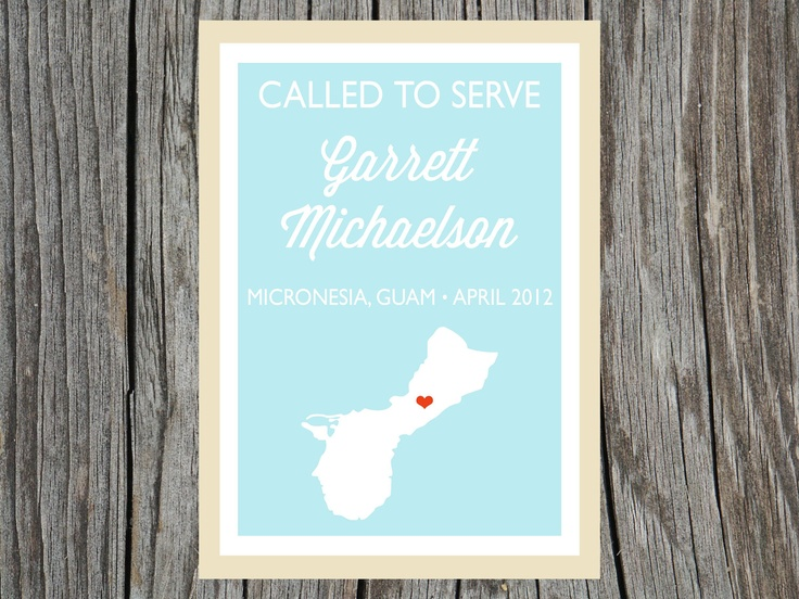 printable lds mission country/state artLdsartwork Dailyld, Printables Lds, Lds Missionaries, Mission Art, States Art, Country States, Mission Missionaries, Country'S St Art, Missionaries Country