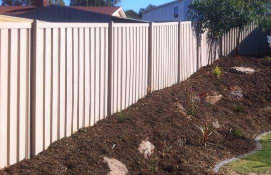 If you also want to make your home attractive and safe, install the colorbond fencing from a reputed provider the Fencing World. Our team is expert in the supply and installation of fencing. Many years ago, people didn't use colorbond fencing in Adelaide. But, now it is quite popular.