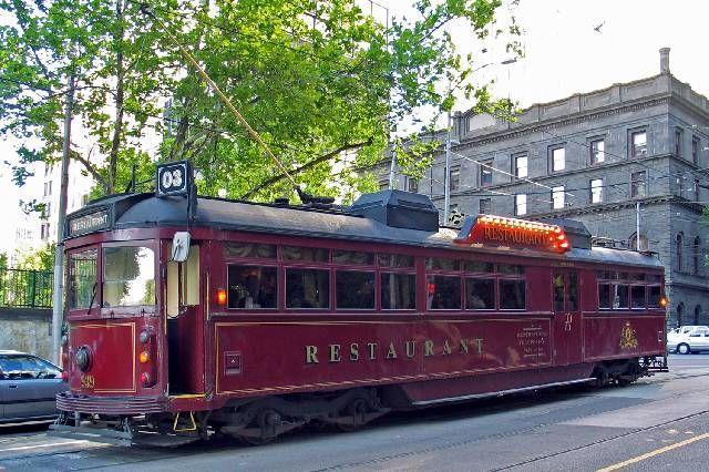 156 best streetcars trains trams trolleys images on. Black Bedroom Furniture Sets. Home Design Ideas