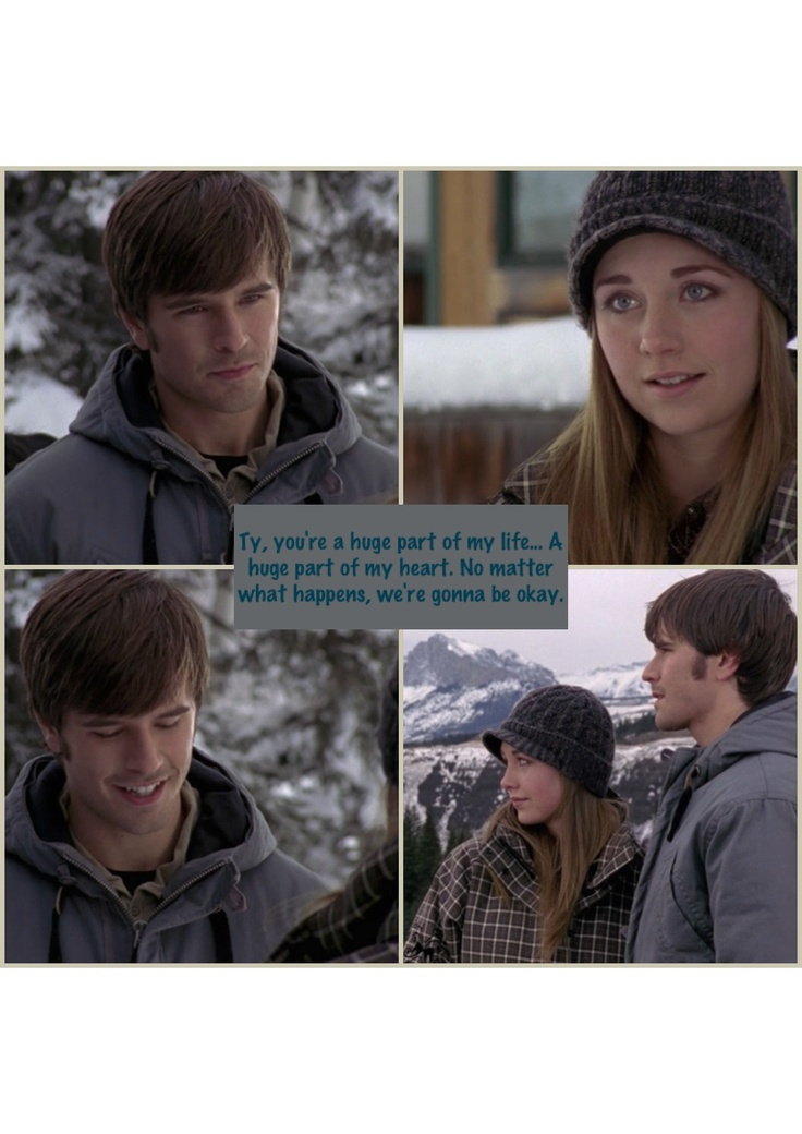 141 best images about Heartland quotes on Pinterest ...