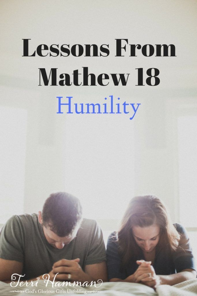matthew 18 records essay St matthew 18 st matthew 20 check out our other writing samples, like our resources on goblin market essay , gilded age essay , french revolution essay.