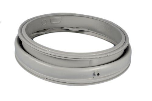 LG Electronics MDS33059401 Washer Door Boot Seal by Geneva - LG parts - APA   Washer door boot seal, For use with the following LG electronics models: wd10580bd, wm2016cw, Refer to your manual Read  more http://shopkids.ca/lg-electronics-mds33059401-washer-door-boot-seal-by-geneva-lg-parts-apa/