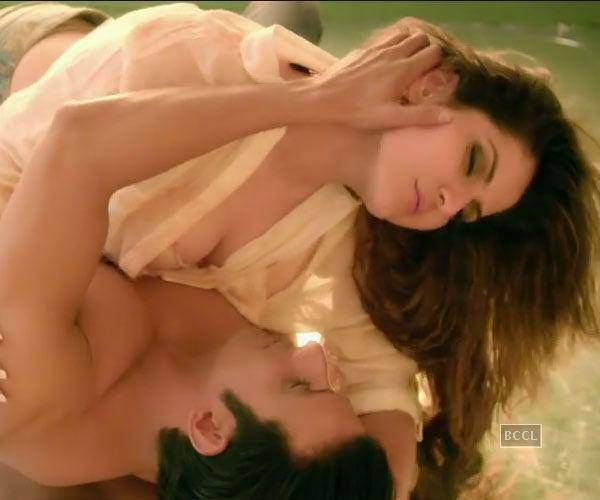 Hate Story 3 Photogallery - Times of India
