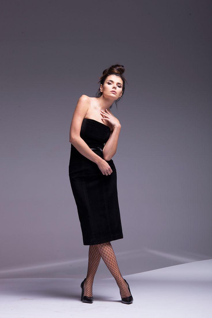 23 best FURELLE VELVET images on Pinterest | Classy fashion, Fashion ...